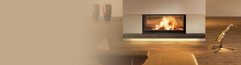 ofenbaugesch ft klose 14532 kleinmachnow ofenbauer f r. Black Bedroom Furniture Sets. Home Design Ideas